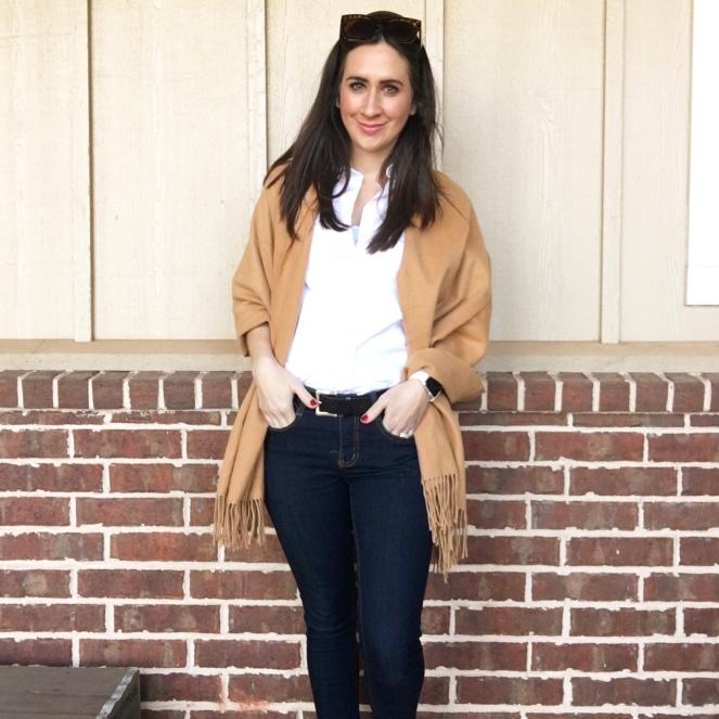 Magnolia Grace Blog